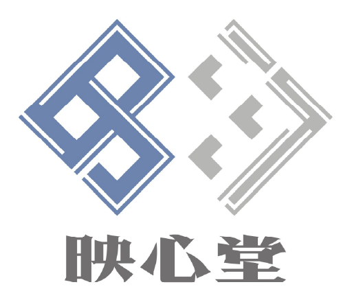 yingxintang